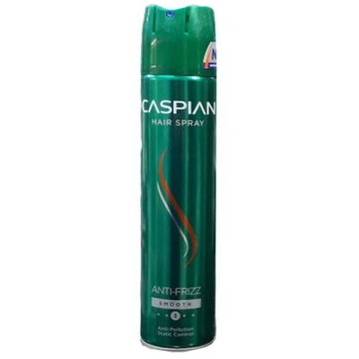 اسپری مو ضد وز کاسپین