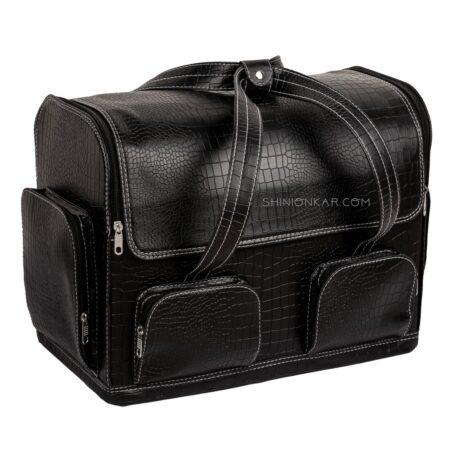 کیف مخصوص لوازم شینیون
